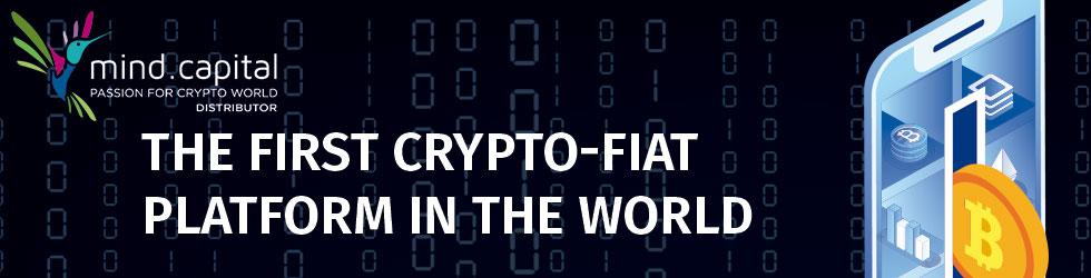 cryptocurrency arbitrázs honlapja